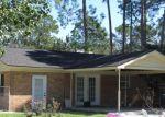 Foreclosed Home en HILLCREST AVE, Hazlehurst, GA - 31539