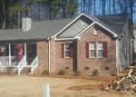 Foreclosed Home en WINDFIELD TER, Monroe, GA - 30655