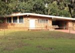 Foreclosed Home in NOTTINGHAM DR, Brunswick, GA - 31525