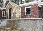 Foreclosed Home en PINEHURST DR SW, Atlanta, GA - 30311