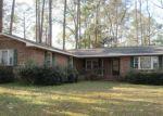 Foreclosed Home en MOSLEY ST, Vidalia, GA - 30474