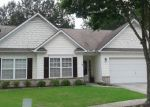 Foreclosed Home en COOPER WOODS DR, Loganville, GA - 30052