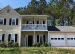 Foreclosed Home en COLEMANS RUN, Woodstock, GA - 30188