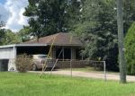 Foreclosed Home in TOWERS AVE, Brunswick, GA - 31525