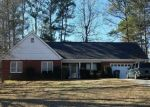Foreclosed Home in SOUTHPARK TER SW, Conyers, GA - 30094
