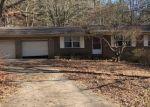 Foreclosed Home en WINDING CREEK DR, Cumming, GA - 30028