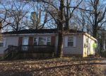 Foreclosed Home in LEWIS ST, Rossville, GA - 30741