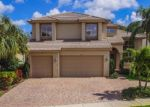 Foreclosed Home en MARINERS COVE DR, Lake Worth, FL - 33449