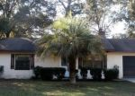 Foreclosed Home en SW 80TH PLACE RD, Dunnellon, FL - 34431
