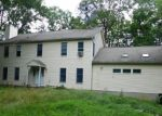 Foreclosed Home in RESERVOIR RD, Bethel, CT - 06801