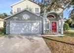 Foreclosed Home en BLUFF PASS DR, Eustis, FL - 32726