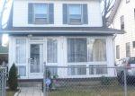 Foreclosed Home in RUTLEDGE AVE, East Orange, NJ - 07017
