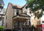 Foreclosed Home in N 17TH ST, East Orange, NJ - 07017