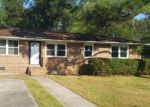 Foreclosed Home in OWENS CIR, Summerville, SC - 29483