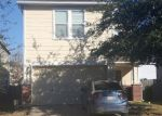 Foreclosed Home in TEMPLE HILL LN, Cypress, TX - 77429