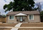 Foreclosed Home en S BANNOCK ST, Englewood, CO - 80110
