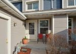 Foreclosed Home en CLAUDE CT, Denver, CO - 80233