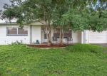 Foreclosed Home en S BARBOUR ST, Beverly Hills, FL - 34465