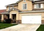 Foreclosed Home en APPLEWOOD CT, Lathrop, CA - 95330