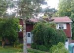 Foreclosed Home in GLENSIDE DR, Budd Lake, NJ - 07828