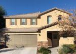 Foreclosed Home en W DESERT MOON CT, Peoria, AZ - 85383