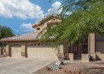 Foreclosed Home en N 61ST DR, Glendale, AZ - 85310