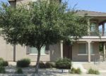 Foreclosed Home en E BROOKE PL, Avondale, AZ - 85323