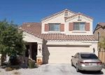 Foreclosed Home en W DENTON AVE, Litchfield Park, AZ - 85340