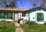 Foreclosed Home in TOLTEC, San Antonio, TX - 78237