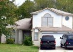 Foreclosed Home in WILLOW SPRINGS RD, Killeen, TX - 76549