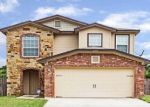 Foreclosed Home in MONTAGUE COUNTY DR, Killeen, TX - 76549