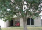 Foreclosed Home in DURANGO DR, Killeen, TX - 76542