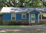 Foreclosed Home in HODGE DR, Beaufort, SC - 29906