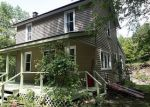 Foreclosed Home en PINE MILL RD, Equinunk, PA - 18417