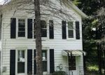 Foreclosed Home en MAIN ST, Thompson, PA - 18465