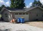 Foreclosed Home en DOVE ST, Harrison, AR - 72601