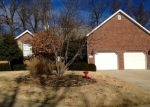 Foreclosed Home en TAYLOR DR, Harrison, AR - 72601