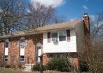 Foreclosed Home en MILLFIELD CT, Millersville, MD - 21108