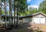 Foreclosed Home in GRETAS LN, North Pole, AK - 99705