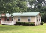 Foreclosed Home in WINDSOR DR, Alexander City, AL - 35010