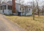 Foreclosed Home in BACON AVE, Anniston, AL - 36207