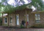 Foreclosed Home in COUNTY ROAD 119, Fort Payne, AL - 35968