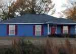 Foreclosed Home in LEE ROAD 212, Phenix City, AL - 36870
