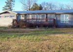 Foreclosed Home in COUNTY ROAD 750, Cullman, AL - 35055