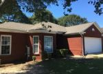 Foreclosed Home in MILL CREEK CIR, Dothan, AL - 36305