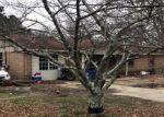 Foreclosed Home in CELIA ST, Boaz, AL - 35957