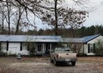Foreclosed Home in ELEVEN FOOT RD, Carbon Hill, AL - 35549