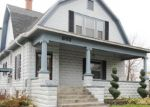 Foreclosed Home in HURD AVE, Findlay, OH - 45840