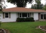 Foreclosed Home in EASTVIEW DR, Findlay, OH - 45840