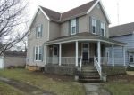 Foreclosed Home in W TIFFIN ST, Fostoria, OH - 44830